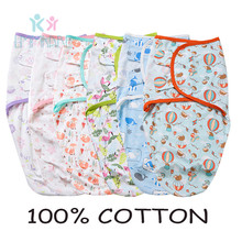 2Pcs/Set Cotton Newborn Baby Swaddle Soft Receiving Blanket Kids Jump-proof Towel & Swaddling Wrap Sleep Bag Unisex
