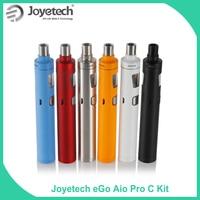 Joyetech EGo AIO Pro C Kit Ego E Cig Kit With 4ml Tank All In One