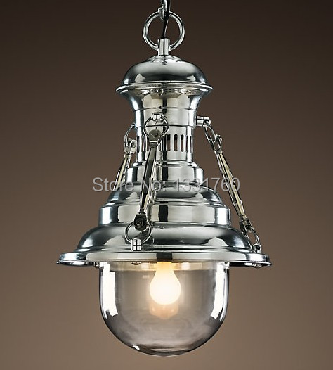 industry style loft light illuminate your kitchen workplace RH ROTTERDAM INDUSTRIAL DOCK PENDANT lamp vintage lighting fixture платье bello belicci цвет бежевый dla18 8 размер s m 42 46