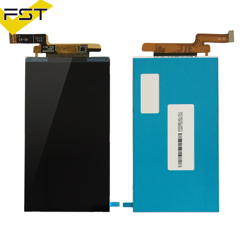 LCD Display 1280*720 Screen Smartphone Accessories For For Blackview A8 Mobile Phone free shipment +tools