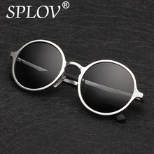 New Polaroid Sunglasses aluminum Polarized Driving Sun Glasses Mens Sunglasses Designer Fashion Oculos Male Sunglasses