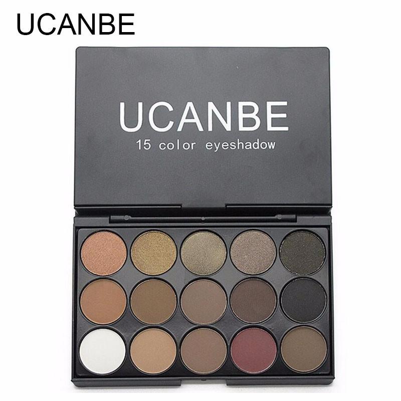 12color eyeshadow 1