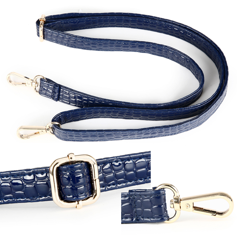 Replacement Leather Straps For Handbags