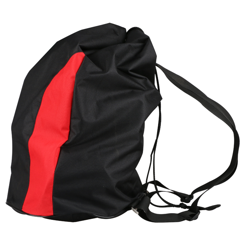 Taekwondo Bag Backpack Professional Style Suitable For Playing Or Carrying Personal Equipment Used In Daily Training And Digestion Helping