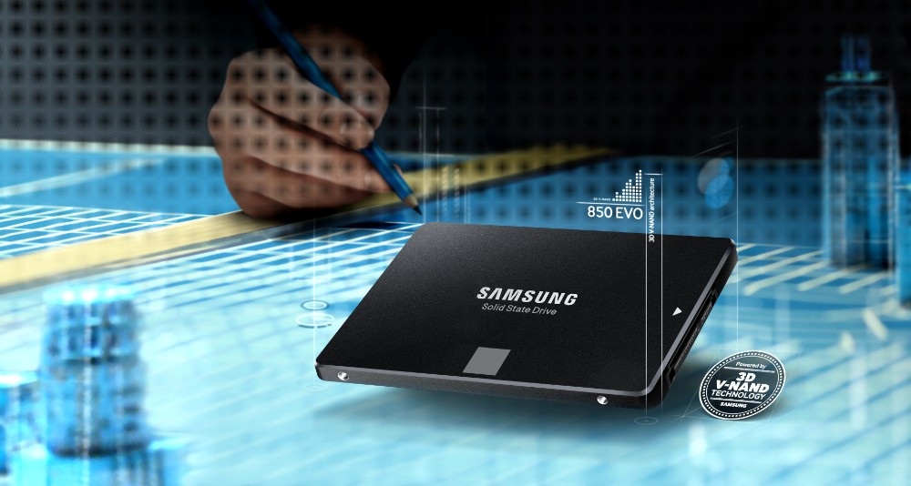 SAMSUNG SSD 860 EVO 250GB 500GB Internal Solid State Disk HDD Hard Drive SATA3 2.5 250 GB inch Laptop Desktop PC TLC disco duro samsung ssd