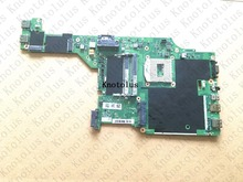 цена 00HM971 00HM977 for lenovo thinkpad T440P laptop motherboard VILT2 NM-A131 DDR3L HM86 Free Shipping 100% test ok