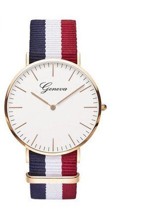 Hot-New-Fashion-Classic-Nylon-strap-Quartz-Watch-Men-Women-Famous-Brand-Watches-Casual-Ladies-Wristwatches.jpg_640x640 (1)