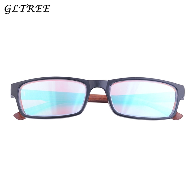 ac9162fe9a5 GLTREE 2018 New Red Green Color-blindness Glasses Women Men Corrective  Color Blind Sunglasses Colorblind Driver s license G399