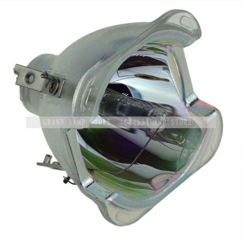 все цены на Free Shipping Replacement bare projector lamp 725-10284 / 331-2839 / W5RPF for DELL 4220/4230/4320 PROJECTOR  Happyabte онлайн