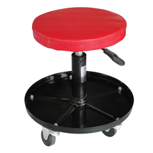 Adjustable Air Roller Hydraulic Mechanic Seat Rolling Stool Swivel ATE Tools  sc 1 st  AliExpress.com & Popular Mechanic Stools-Buy Cheap Mechanic Stools lots from China ... islam-shia.org
