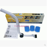 Moving Furniture Pads Furniture Moving Pads Moving Tool To Move The Sofa Cushion 20 A Carton