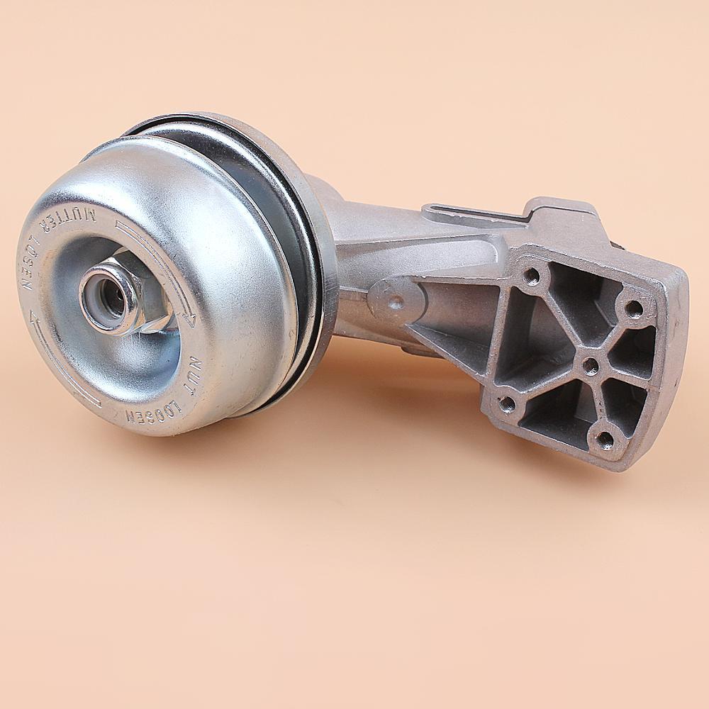 Replace Gear Head FS310 640 FS160 0101 FS290 FS480 Stihl FS300 FS400 FS350 For Gearbox 4128 FS280 FS450 Trimmer Part FS220