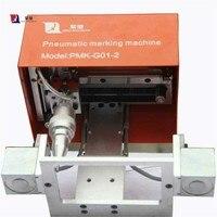 CNC Портативный ручная гравировальная машина