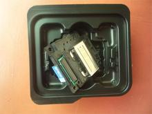 FA11000 Nuevo y original del Cabezal de impresión para la impresora de EPSON M100 M201 M101 M200 M205 M105 Cabezal de Impresión