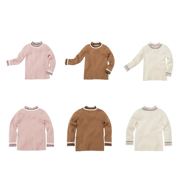 Turtleneck Sweater (7)