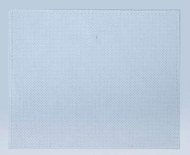 Bricolage DMC 14CT non imprimé kits de point de croix pour broderie fleur compté point de croix brodé décor à la maison-in Paquet from Maison & Animalerie    2