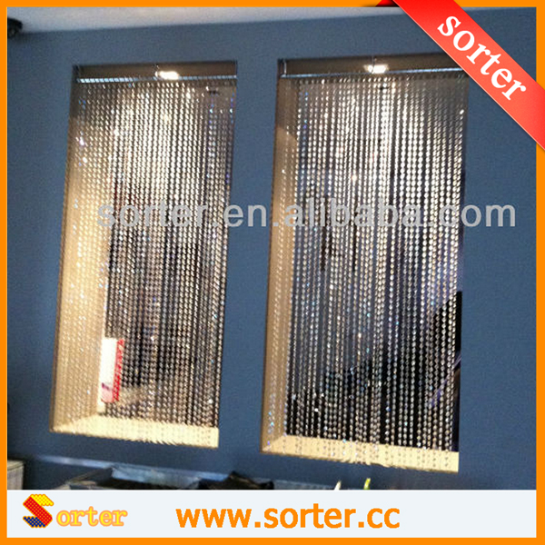 popular glass room partition-buy cheap glass room partition lots