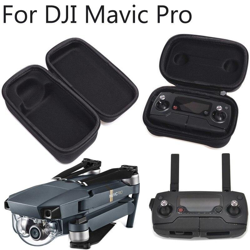 Пульт дистанционного управления для дрона dji заказать dji goggles для вош в сургут