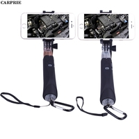 USA Respone Wireless Wifi 8mm Lens 720P HD Handheld IP67 Waterproof Endoscope For Android For
