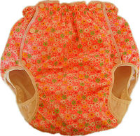 Free Shipping FUUBUU2215 076 Adult Diaper Incontinence Pants Diaper Changing Mat Adult Baby