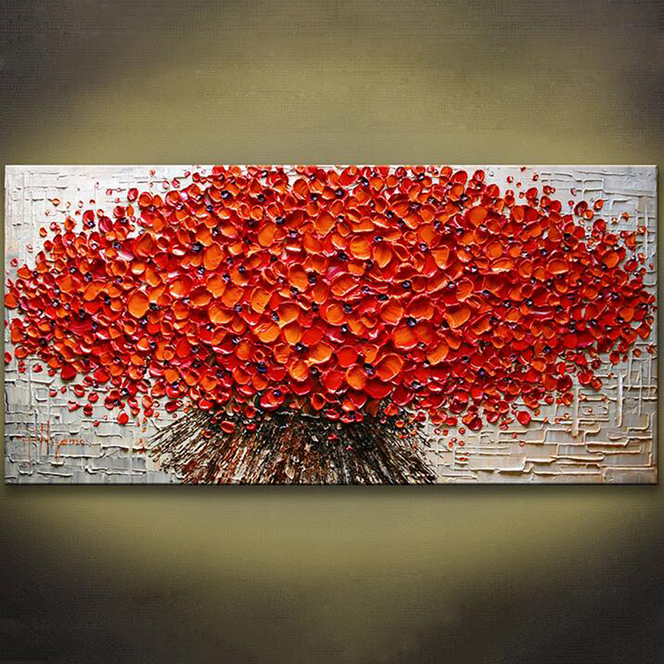 Modern Textured Art Reviews - Online Shopping Modern ...