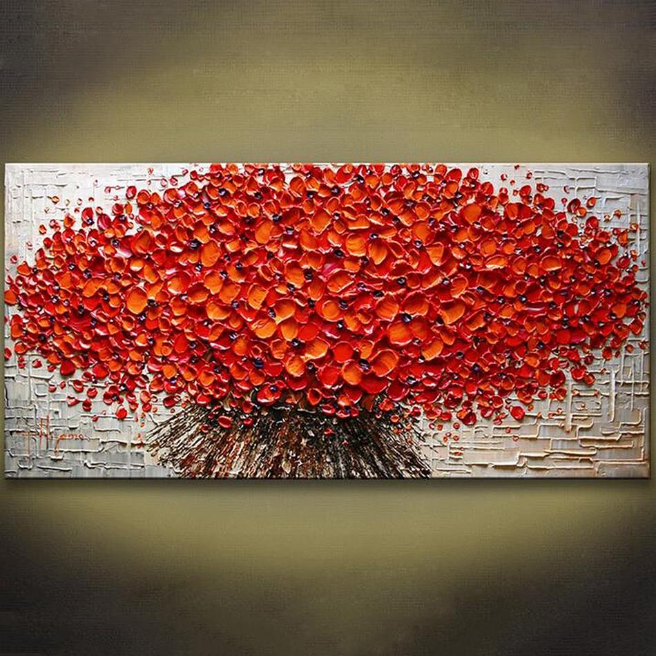 Modern Textured Art Reviews - Online Shopping Modern ...