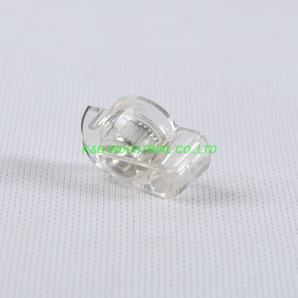 10pcs Colorful Rotary Volume Crystal Control Vintage Plastic Knob 32x14mm for 6 35mm Shaft in Electrical Plug from Consumer Electronics