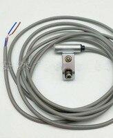 FREIES VERSCHIFFEN 100% NEUE CS1-A-030  CS1A030  CS1A-030/CS1-A020  CS1A020  CS1-A-020 Magnetische Schalter Sensor
