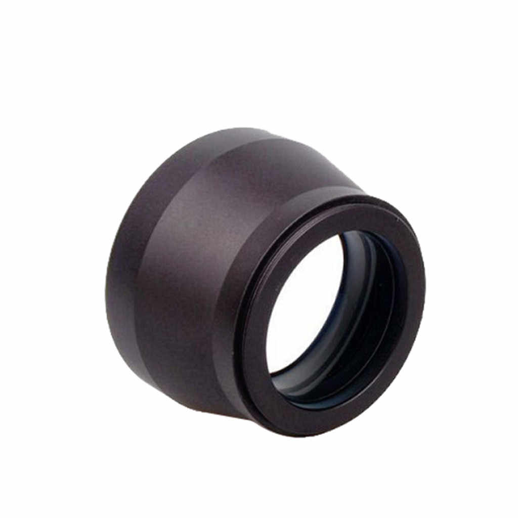 Professional HD 72MM 2.2X Telephoto Lens For 72MM Digital SLR Camera Lens widening len Teleconverter telephoto conversion mirror