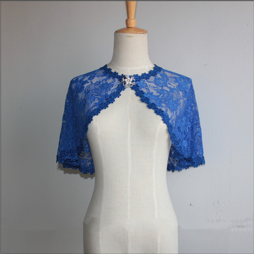 2019-ISHSY-Lace-Bridal-Wedding-Capes-Jacket-for-Evening-Party-Formal-Short-Women-Shawl-Wrap-Accessories (5)