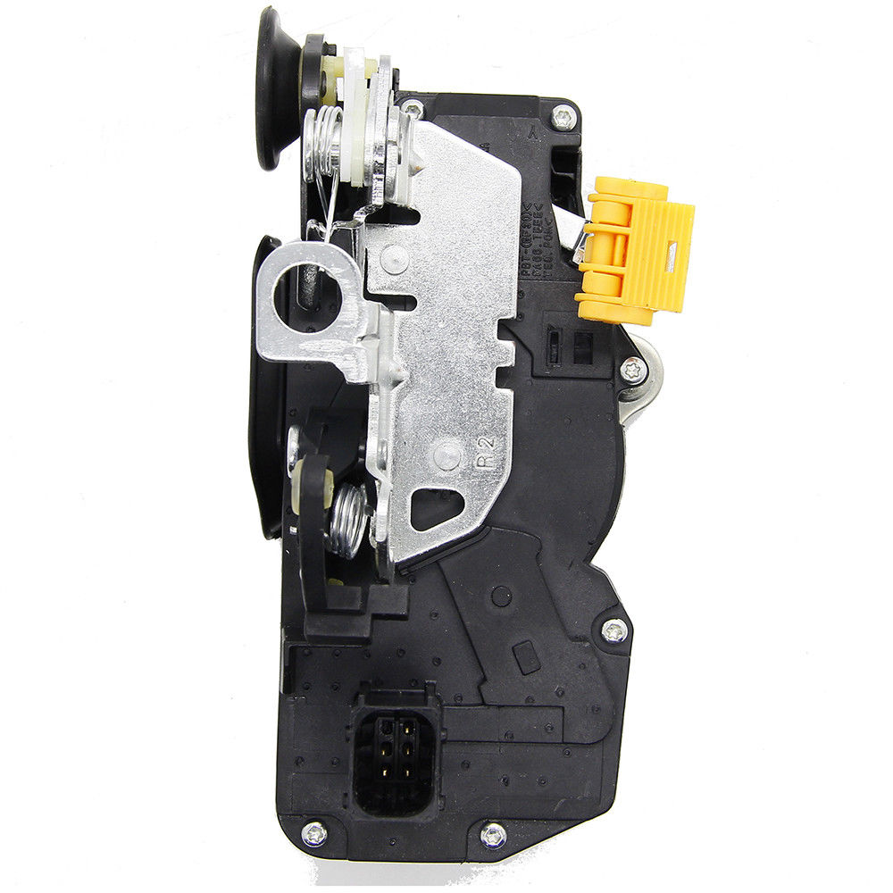 Power Door Lock Actuator Rear Right For 07-09 Escalade Tahoe Yukon 931-109 15785127