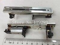 BELLA Original Original Motorized Fader ALPS 10 5 Cm Long Legs Single Potentiometer B10K 8T