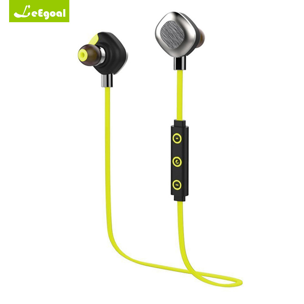 U5 Plus ipx7 Running Auriculares Bluetooth Sport Earphone Magnetic Stereo Wireless Waterproof Headphones Sports Earbud Running morul u5 plus wireless bluetooth earbud earphone bt 4 1 waterproof