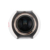 Câmera de 360 4 k Wifi Mini 360 Graus Da Câmera Panorâmica 2448*2448 Ultra HD Panorama Esporte Driving 360 Vídeo câmera