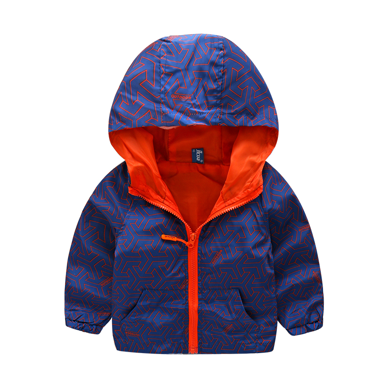 New-Arrival-SpringAutumn-Boy-and-Girls-Outwear-Childrens-Camouflage-Hooded-Jackets-Handsome-Kid-Long-Sleeve-Windbreaker-CMB319-4