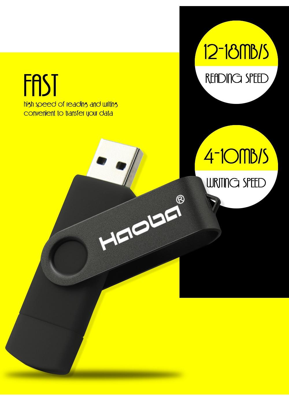2.0//128GB Natural Wooden Leaf USB 2.0//3.0 Flash Drive High Speed Storage Memory U-Disk