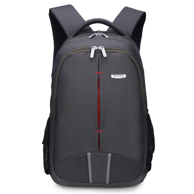 Strongly-recommended-for-men-and-women-fashion-business-backpack-17-inch- laptop-backpack.jpg