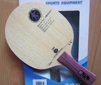 Original 729 L 3 L3 table tennis blade carbon blade table tennis rackets rackets sports pingpong paddles