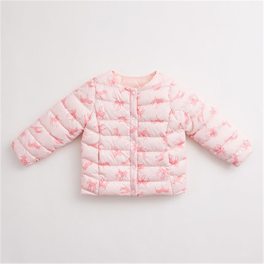 Kids Down Coats And Jackets For Boys Coat Warm Children Clothes Soft High Quality Winter Thin Down Jacket For Kids 70F1506 children winter coats jacket baby boys warm outerwear thickening outdoors kids snow proof coat parkas cotton padded clothes