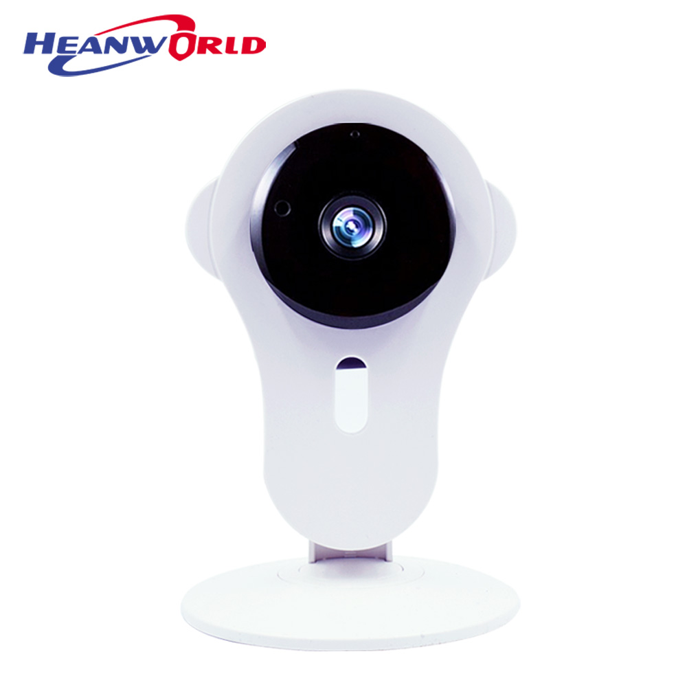 WiFi IP Camera wireless baby monitor ir with camera video babysitter Webcam Eletronic Micro audio Phone Remote alarm babysitting као и я люблю тебя
