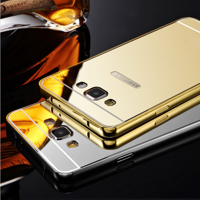 coque samsung grand prime gold