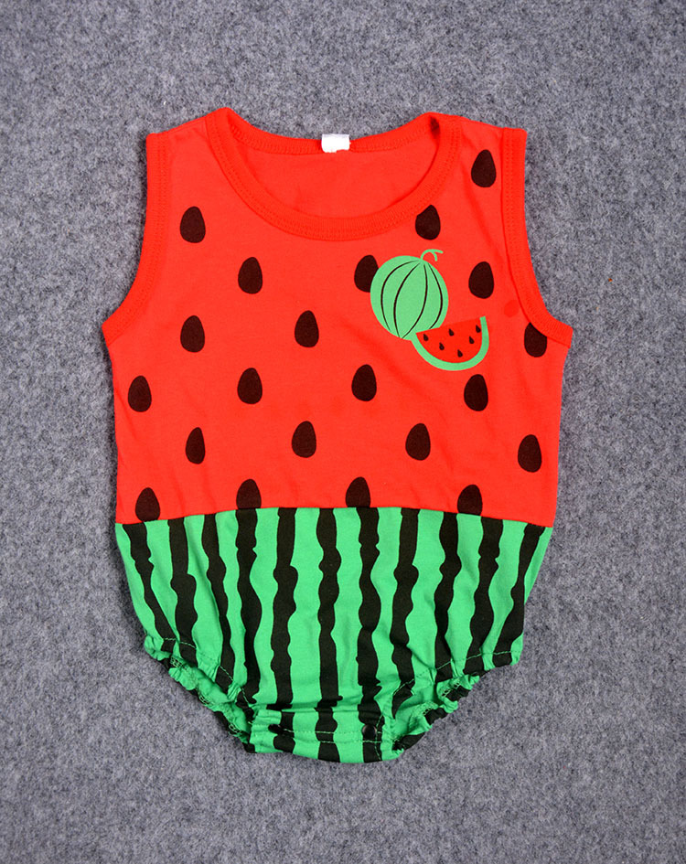 HTB12WpnvyCYBuNkHFCcq6AHtVXaw 2018 Summer Newborn Baby Girl Clothes Cartoon Baby Boy Rompers Spiderman Batman Unisex Baby Rompers Cartoon Animal Clothing Set