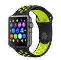 2017 Bluetooth Smart Watch iwo 2 Модернизированный 2-го второго Поколения smartwatch 1:1 часы для ios apple iPhone Samsung huawei xiaomi