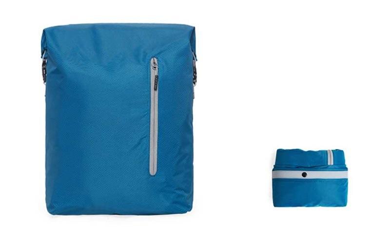 Xiaomi Ecosystem Lightweight Backpack (10)