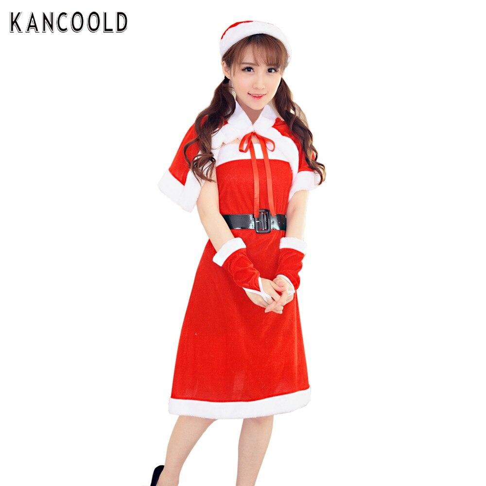 Online Get Cheap Christmas Outfits Women -Aliexpress.com | Alibaba...