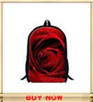 rose1 bag