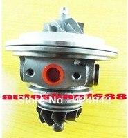 CHRA Cartuccia Turbo Center for K0422-L3Y11370ZC L33L13700C L3Y31370ZC L33L13700B turbo turbocharger per Mazda CX-7 2.3L