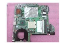 453411-001 laptop motherboard V35000 dv2000 V3700 5% off Sales promotion, FULL TESTED,