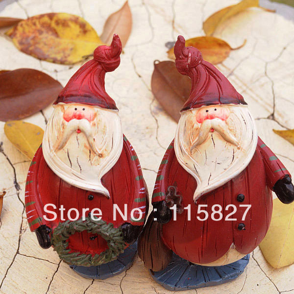 Popular Hot Christmas Items-Buy Cheap Hot Christmas Items lots ...