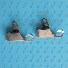 2 PCS THREAD GUIDE 110 40201 fits JUKI DDL 5550 6 DDL 5550 7